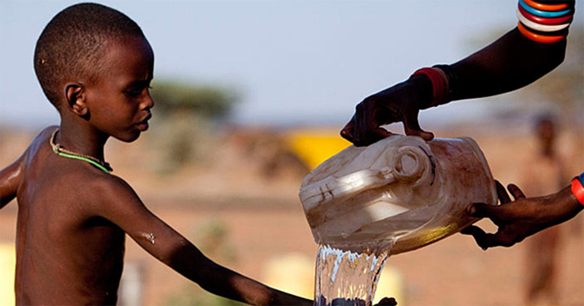 critique of south africa s national water However, the 99% versus the 99% in the shack settlements also frightened south africa's top 1%, mainly because of the hard-hitting impact on the national 'brand', a source of repeat elite panic.