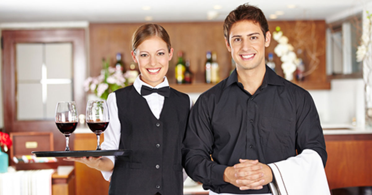 a competition of hospitality in hotels and restaurants Hotel and restaurant management simulation game for an interactive hospitality education experience learn more about cesim hospitality.