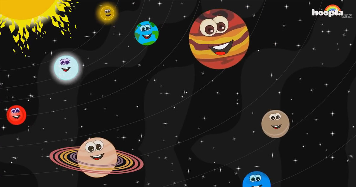 solar system song - 1200×630