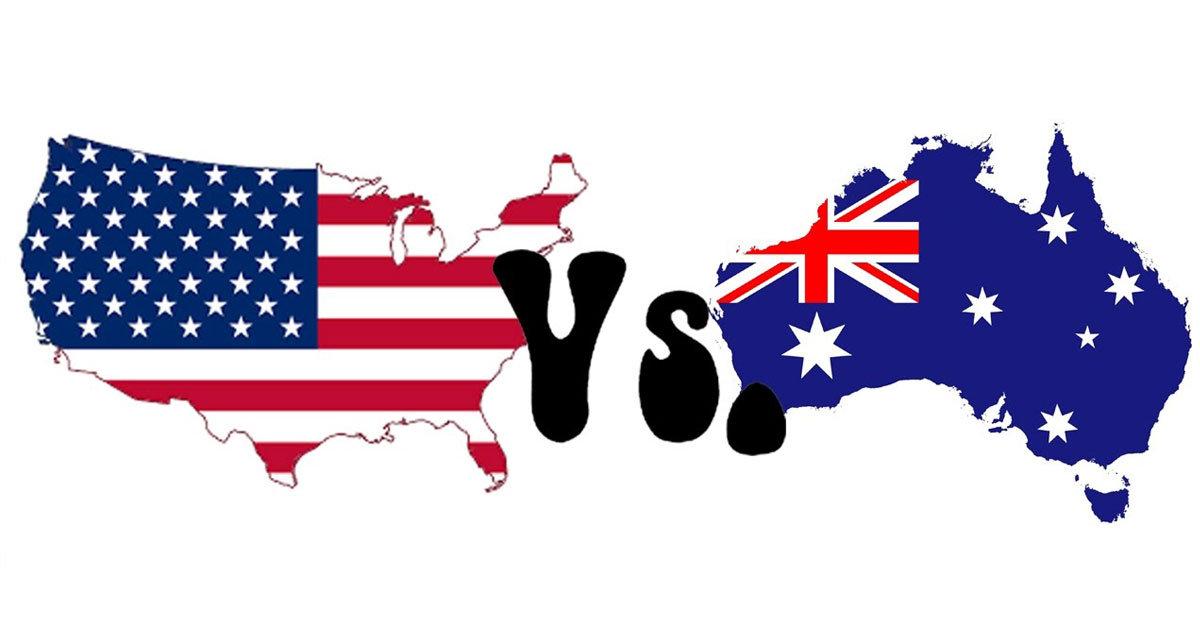 Американцем для с английского знакомство